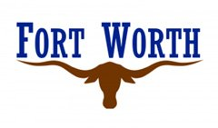 fort-worth-rv-rental